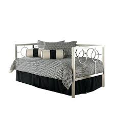 Day Beds At Big Lots by Captivating Sleigh Daybed With Pop Up Trundle Coaster Wood Pallet