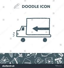 Doodle Truck Stock Vector 604472267 - Shutterstock Truck Doodle Vector Art Getty Images Truck Doodle Stock Hchjjl 71149091 Pickup Outline Illustration Rongholland Vintage Pickup Art Royalty Free Image Hand Drawn Cargo Delivery Concept Car Icon In Sketch Lines Double Cabin 4x4 4 Wheel A Big Golden Dog With An Ice Cream Background Clipart Itunes Free App Of The Day 2 And Street With Traffic Lights Landscape Vector More Backgrounds 512993896 Stock 54208339 604472267 Shutterstock