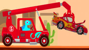 Dinosaur Rescue Truck Cartoon - Fun Monster Truck Driver Cartoon ... Monster Truck Game For Kids Educational Adventure Android Video Party Bus For Birthdays And Events Fun Ice Cream Simulator Apk Download Free Simulation Game Playing Games With Friends Gamers Stunt Hot Wheels Pertaing Big Gear Nd Parking Car 2017 Driver Depot Play Huge Online Available Gerald383741 Virtual Reality Truck Changes Fun One Visit At A Time Business Offroad Oil Tanker Drive 3d Mountain Driving