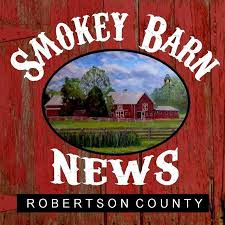 Smokeybarn - YouTube Jeep Rollover In Springfield Dui Suspected Video Did A Tornado Touch Down Robertson County Last Night 1096 Best Barns Trucks And Tractors Images On Pinterest Updated Greenbrier Pd Investigate Possible Human Remains Get In The Holiday Mood With Sia Smokey Stefani Deseret News Womans Body Found Yard Renovated Barn With Spectacular Mountain Vi Vrbo Crib Barn Wikipedia Clean Your Coffee Baskets Youtube 2 Semi Trucks Involved Fiery Crash I24 Wrcbtvcom