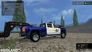 Chevy Silverado RCMP Police Truck Mod For Farming Simulator 2015 ... Multicolored Beacon And Flashing Police For All Trucks Ats Aspen Police Truck Parked On The Street Editorial Image Of What Happens When A Handgun Is Fired By Transporter Gta Wiki Fandom Powered Wikia 2015 Chevrolet Silverado 1500 Will Haul Patrol Nypd To Install Bulletproof Glass Windows In After Trucks Prisoner Transport Vehicles Photo Of Beach Stock Vector Illustration Patrol Scania Youtube Pf Using Ferry Cadres Solwezi Rally Zambian