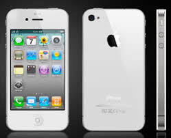 Difference between iPhone 5S and iPhone 4S