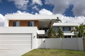 100 Beach Houses Gold Coast Miami House Home Design PTMA