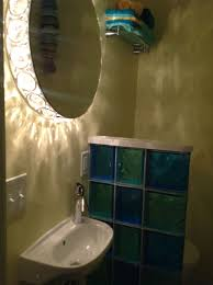 Convert A Closet Into A Half Bathroom, Condo Bath Remodeling ... Interior Design Gallery Half Bathroom Decorating Ideas Small Awesome Or Powder Room Hgtv Picture Master Shower Bathrooms Remodel Okc Remodelaholic Complete Bath Guest For Designs Decor Traditional Spaces Plank Wall Stained In Minwax Classic Gray This Is An Easy And Baths Sunshiny Image S Ly Cost Elegant Thrill Your Site Visitors With With 59 Phomenal Home