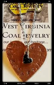 Pumpkin Festival Beckley Wv by 250 Best West Virginia Coal Jewelry Images On Pinterest West
