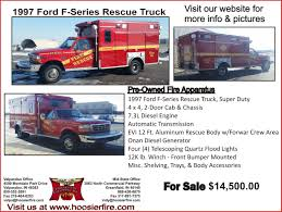 PRE-OWNED APPARATUS Light Rescue Summit Fire Apparatus Bavfc Front Line Fleet Bel Air Volunteer Company Heavy Truck For Sale 15000 Obo Sunman Rural 1988 Hackney Mack Used Details Emergency Monuted With Xcmg Sq5zk2 5t Crane Isuzu Fvr Eone Vehicles And Trucks Ambulance For New Car Release 2019 Equipment Dresden Road Minuteman Inc China Hot Hydraulic Aerial Cage 18m 24 M Overhead Working