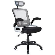 Allsteel Acuity Chair Amazon by 11 Best Toten Images On Pinterest Ems Mesh And Barber Chair