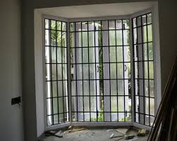 Window Grill Design Pictures For Homes - Myfavoriteheadache.com ... Windows Designs For Home Window Homes Stylish Grill Best Ideas Design Ipirations Kitchen Of B Fcfc Bb Door Grills Philippines Modern Catalog Pdf Pictures Myfavoriteadachecom Decorative Houses 25 On Dwg Indian Images Simple House Latest Orona Forge Www In Pakistan Pics Com Day Dreaming And Decor Aloinfo Aloinfo Custom Metal Gate Grille