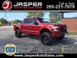 Used Cars For Sale Jasper AL 35501 Jasper Auto Sales Select Used Cars For Sale Jasper Al 35501 Auto Sales Select Four Wheel Drive Pickup Trucks Inspirational Beloit Truck Wikipedia Chevy Truck V8 Mud Toy Gmc 454 427 K10 Certified Vehicles Lifted Rb Center Norton Oh Diesel Max For Chevrolet S Ls Door Crew Cab Lift Kits Dave Arbogast 2017 Silverado 1500 Lt 44 Used In New York Top 5 Bestselling The Philippines 2018 Updated Toyota Tacoma Trd 36966 Within