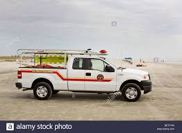 Patrol Truck Stock Photos & Patrol Truck Stock Images - Alamy Calexico Carne Asada Culinary Adventures Of Fork Knife Spoon I5 South Patterson Ca Pt 1 Our Review North East The Border Taco Truck In Boston Lessmore A San Diego Design And Branding Agency News Blog Casino Tips Tricks Golden Acorn 1778 Carr Rd 92231 Warehouse Property For Lease On Christmas Parade Youtube On Road California Part 4 Southern Az State Line To Indio 6 Chewyorkcity Sign Co Press Release Whats A Frame