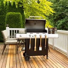 Costway Charcoal Grill BBQ Barbecue Pit Patio Backyard Meat Cooker Offset Smoker