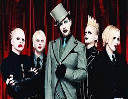 Smashing Pumpkins Discography Kickass by Marilyn Manson Discografia Rock Download Albums Free 320 Kbps