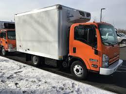100 Izuzu Trucks ISUZU TRUCKS FOR SALE