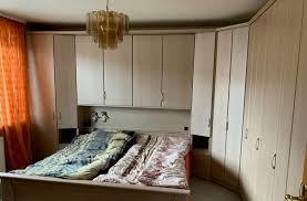 schlafzimmer nolte cepina nolte bettanlage planked
