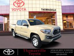 Certified Pre-Owned 2016 Toyota Tacoma SR5 Crew Cab Pickup In ... Preowned 2012 Ram 1500 Express Crew Cab Pickup In Little Rock 2018 New Chevrolet Silverado 4wd Reg 1190 Lt W1lt At 2014 Nissan Frontier Sv Salisbury 2019 Gmc Sierra Limited Double W 66 2006 Intertional 8600 Day Truck For Sale 445164 Miles 2wd Work Slt P1443k 2016 Toyota Tundra Ltd San Regular Certified 2017 Laramie 4x4 57 Box 58 Truck Are Extended Trucks An Endangered Species Editors Desk