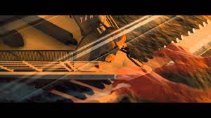 James Horner The Sinking Mp3 Download by Rose Titanic Piano Cover Youtube