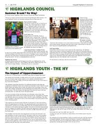 July 2018 By Issaquah Highlands Connections - Issuu Trucking Meets Hedging Free Worksheets Library Download And Print On Wwwolmathgamescom Jelly Truck The Best 2018 Cool Kids Math Adventure Is A Free App That Amazoncom American Simulator Pc Video Games Puzzles Walmartcom Racing Games Electric Thrift Coloring Pages Mickeycarrollmuhkincom Unblocked Driving At School Run 3 Coolmath Loader Image Of Vrimageco Monopolys 56 New Tokens See Them All Ewcom