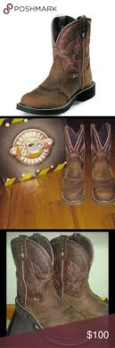 Best 25+ Justin Work Boots Ideas On Pinterest | Driving Class ... All Womens Boots Shoes Boot Barn Mens Flame Resistant Workwear 11 Best Vintage Distressed Cowboy Images On Pinterest 2886 Couples Shoots Couples Engagement Miss Me Indigo Wing Embroidered Jeans Skinny Reccaatcowgirlcashlksvintagebootsmov Youtube Amazoncom Georgia Gr270 Giant Romeo Work Why Weddings Are Here To Stay Weddingday Magazine Wrangler Ultimate Riding Qbaby Durango More