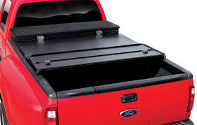 Extang Solid Fold 2.0 Toolbox Tonneau Cover - Free Shipping Truck Tool Boxes Utility Chests Accsories Uws Undcover Swing Case Toolbox Brack Side Rails Length Husky Box Review Youtube Kobalt 70in X 13in 14in Alinum Fullsize Crossover Lightduty Made For Your Bed Craftsman Fullsize Single Lid At Lowescom Extang Classic Platinum Covers Trux Unlimited Best Pickup Boxes For Trucks How To Decide Which Buy The 19in 15in