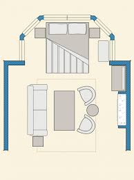 free build your own dresser plans oberharz
