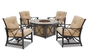 outdoor wicker table and chairs outdoor dining set outdoor