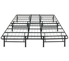 Instamatic Bed Frame by Beds U2014 Furniture U2014 For The Home U2014 Qvc Com