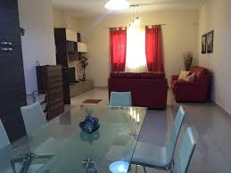 Apartments For Rent In Malta: Gzira Flat For Rent | Malta Property.com Steeplechase At Malta Apartments Elegant Living In Ny Sliema For Rent Accomodation By Holidaymaltacom Mellieha Santa Maria Estate Exclusive Housing And Stock 3 Star Blubay City Tower Bookingcom Seaside Mellieha1 Melliea Property 4 Bedrooms Apartments Xaghra For Sale Self Catering Villas Wimdu Central In Valletta Property 2 Bedroom Aparmtents Propertycom Appartment A Tall Apartment Building With Windows Regent Group Development