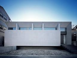 100 Apollo Architects APOLLO And Associates Archello