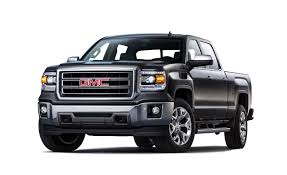 2014 GMC Sierra 1500 | Features And Specs | Car And Driver Configurators For 2014 Gmc Sierra Chevrolet Silverado Crew Cab Go Live 1500 Slt 4wd First Test Motor Trend Trucks My Wish List Pinterest Truck Lifted Gmc Tire And Rims Part Ideas Pickups 101 Busting Myths Of Truck Aerodynamics Is Glamorous Gaywheels Charting The Changes Dont Lower Your Tailgate Gm Details Aerodynamic Design Drive Top Speed Rockland Used Vehicles For Sale All Terrain 4x4 43041