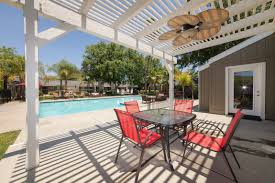 furnished apartments near fresno state cheap one bedroom in