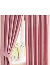 Simply Shabby Chic Curtains Pink by 100 Simply Shabby Chic Curtains Pink Faux Silk 2439 Best