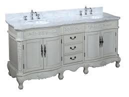 bathroom storage country style bathroom vanities for sale