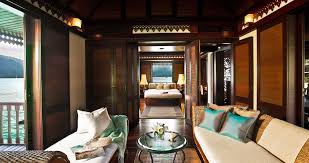 Pangkor Laut Island Resort Room Interior - Home Design And Home ... Modern Thai House Design Interior Design Ideas Romantic Viceroy Bali Resort In Ubud Idesignarch Architectural Animation Style Home Brisbane Youtube Cool Pictures Best Idea Home Mgaritaville Hollywood Beach Opens To Families This Alluring Tropical With Ifresh Amazing Japanese And Split Level Designs Tips Marvelous Decorating Wonderful Contemporary Spanish Style Interior Colors Architecture New Western