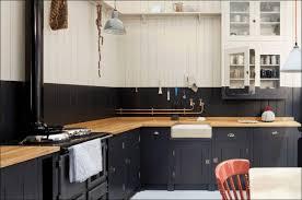Gray Kitchen Cabinets Colors Kitchen Island Black Kitchen Island White Kitchen Cabinets With