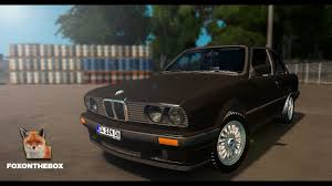 BMW 3.16i E30 | Euro Truck Simulator 2 (ETS2 1.28 Mod) - YouTube Used Linde E30600 Electric Forklift Trucks Year 2007 For Sale Mail Truck For Sale Top Car Designs 2019 20 E30 M3 New Models Some Ideas The New Project E30 Pickup Truck Poll Archive Bmw Powered By A Turbo E85 Engine Completely Annihilates Ferrari Reviews Tow Page 2 R3vlimited Forums E3003 Electric Price 7980 Of 3series Album On Imgur Ets2 Mods Euro Simulator Ets2modslt Bmwbmw Buying Guide Autoclassics Com 1988 M
