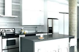 Modern Kitchen Backsplash Ideas With Kitchen Ideas Contemporary Kitchen Backsplash Ideas
