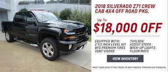 Tuscaloosa Chevrolet - New & Used Cars & Trucks For Sale Near Hoover, AL Used Cars Birmingham Al Trucks Paramount Auto Sales Find For Sale In Fort Payne Alabama Pre Owned Select Muscle Shoals New For By Owner Craigslist Images Chevy Step Van Truck Cversion Cullman Country Autos Llc Olive Branch Ms Desoto Semi In Bc Part 1 Army Getting It Runnin Dirt Every Day Ep Z71 Elegant 2006 Chevrolet Silverado