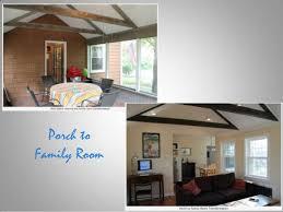 Monk s Home Improvements Quick Renovations