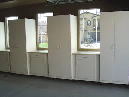 77 everlast sheds herne bay 100 hafele modern cabinet pulls
