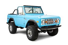 Early Model Ford Bronco Builds | Classic Ford Broncos Elite Prerunner Winch Front Bumperford Ranger 8392ford Crucial Cars Ford Bronco Advance Auto Parts At Least Donald Trump Got Us More Cfirmation Of A New Details On The 2019 20 James Campbell 1966 Old Truck Guy Bronco Race Truck Burnout 2 Youtube And Are Coming Back Business Insider 21996 Seat Cover Driver Bottom Tan Richmond Official Coming Back Automobile Magazine 1971 For Sale 2003082 Hemmings Motor News Is Bring Jobs To Michigan Nbc