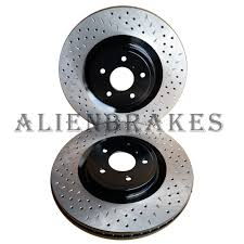 2009-2015 Maxima Double Drilled, Alien Brakes High Performance Brake ... Its The Going Thing 1969 Ford Perfor Hemmings Daily Abs Brakes For Sale Brake System Online Brands Prices Audi B7 Rs4 Stoptech St60 Big Kit W 380x32mm Rotors Front Rick Hendrick Bmw Charleston New Dealership In Sc Howies Vf620 M3 Gets Ap Racing Performance Parts Wilwood High Disc 2015 Chevrolet Silverado 1500 Brembo Introduces The Extrema Caliper High Performance Brake Systems From Brembo Evo Garage Scrapbook How To Fix Squeaky Right Way Yamaha Zuma Complete 092015 Maxima Double Drilled Alien Performance