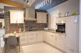 küchenstudio haselünne küchen kaufen küchen kaufen
