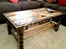 Wood Pallet Bed Ideas