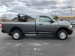 2012 DODGE RAM 2500 ST Stock # 1538 For Sale Near Smithfield, RI ... Used Car Dealer In Brooklyn Hartford Rhode Island Massachusetts 2017 20 Coffee Ccession Trailer For Suv For Sale In Ri All New Car Release And Reviews Cars At Balise Honda Of West Warwick Ri 2004 Chevrolet Silverado 1500 Stock 1709 Sale Near Smithfield Commercial Trucks Universal Auto Sales Inc Buy Here Pay Vehicles Automotive Ford Dump On Coventry 02816 Village Dodge Ram 2500 Truck Providence 02918 Autotrader 2018 Porsche Panamera 4s Inskips Mall Serving