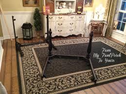 diy wood table top descargas mundiales com