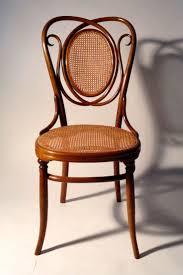 Ebay Rocking Chair Nursery by 68 Best U2022thonet U2022 Images On Pinterest Chairs Vienna Austria And
