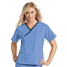 113 best work wear images on pinterest work wear koi scrubs and