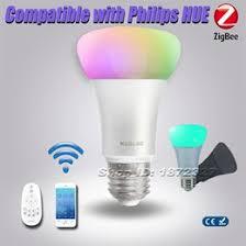 buy led light bulbs in bulk and best 25 wholesale lights ideas on