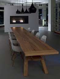 arclinea frankfurt küchen showroom italienisches