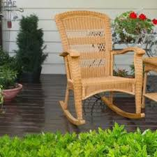 Hinkle Chair Company Rocking Chair by Hinkle Chair Company Plantation Outdoor Rocking Chair 850sm Rta
